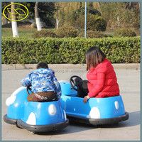 Good baby toys cars drift cars for kids to drive electric toy