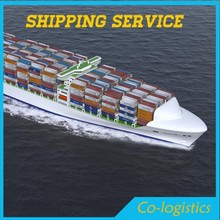 cheap bulk transportation logistics service from shenzhen to Mozambique --Jacky(Skype: colsales13 )
