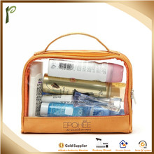 Popwide Hot Selling High Quality Waterproof PVC Bag