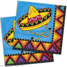 Creative Converting Paper Napkins, Two-Ply,thick paper napkins