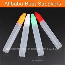 wholesale e liquid manufacturers and rubber drip tops for e cigars oils