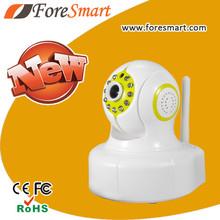 720p camera ip infrared wifi camera ip wifi p2p baby monitor camera