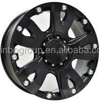 top selling car alloy wheel rims;replica car wheels S1016