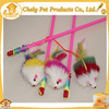 Cheap New Design Cat Teaser Hot Sale High Quality Nice Price Pet Toys
