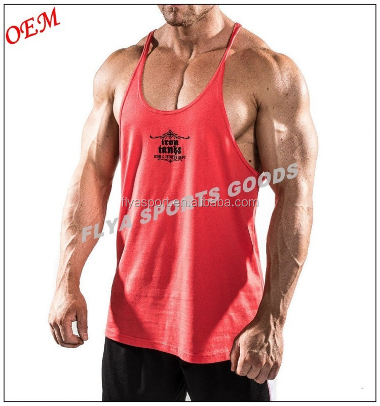 conew_conew_conew_gym singlet18-1g.jpg