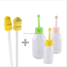 Spiral rubber sperm duct for pig/Spiral rubber sperm duct for pig Spiral pig veterinary equipment