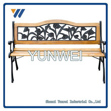 Most Popular Professional Iron Bench Legs With High Quality