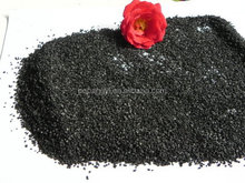 Low price best selling drinking water silver activated carbon