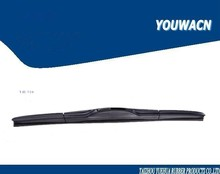 Best windshield wiper blade for honda civic manufacturer with stable quality