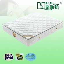 Factory Offer foam mattress bedroom antique queen