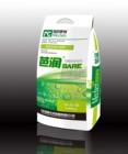 agricultura fertilizantes compostos npk