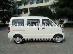 SCH 6401 ,Mini-truck,cargo van
