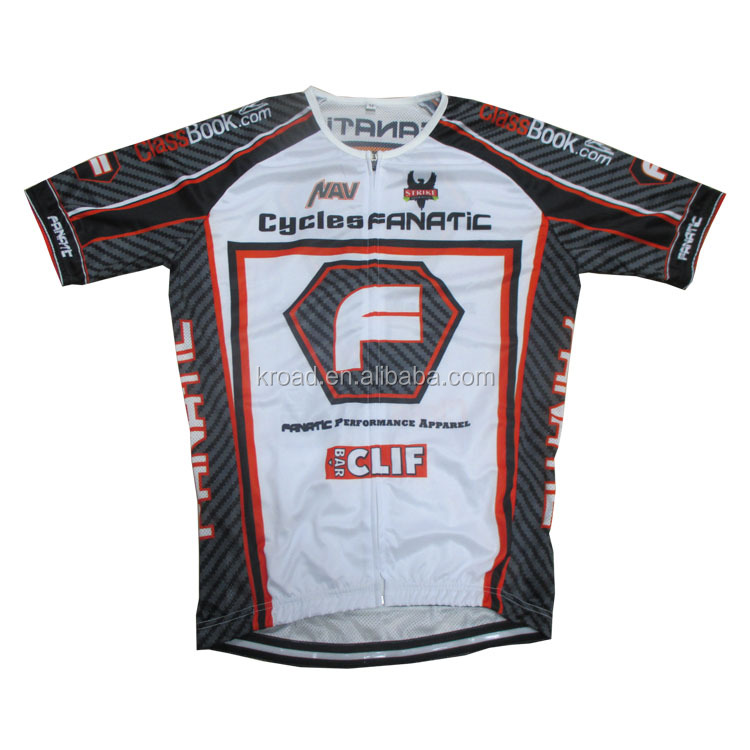 bicycle  shirt (1).jpg