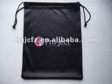 Exquisite Earphone case/headphone bag