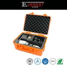 IP67 Hard ABS plastic waterproof camera case