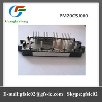 New and Original power transistor module PM20CSJ060