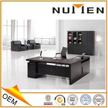 china office furniture office table executive ceo desk office desk