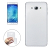 Hot sales untrathin TPU case for Samsung galaxy A8 phone case