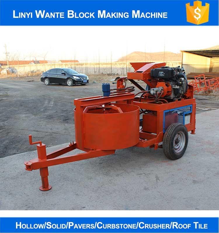 M7mi machine de brique en argile wt1 20m prix de la for Prix de la brique