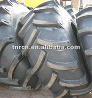 bias agricultural tire