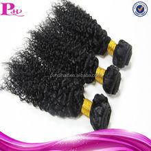 2013 hot selling human hair complete cuticle virgin hair malaysian kinky curly hair