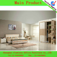 2013 best wooden king size bedroom set queen size day bed french beds bedroom suites