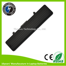 0Dell277 Battery Laptop Accessories for Dell Dell297 M911G P505M PD685
