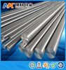 Manufacture nickel based alloy rod astm b164 monel 400