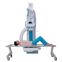 DR X-ray machine x-ray tube toshiba e7843x ge digital x ray system