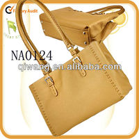 2013 new product design handbags bags trends 2013