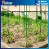 Fiberglass stakes for farm fence, fiberglass stake, fiberglass fence