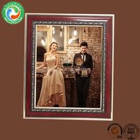 Excellent quality classical 10'' digital photo frame
