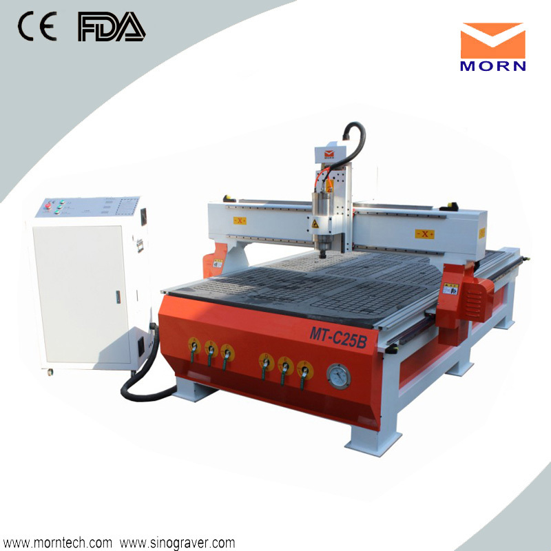 woodworking forums router