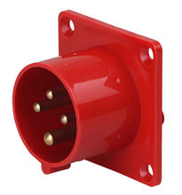 2015 wenzhou products elcb 32amp 125amp industrial plug