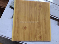 Newly designs of Decorative PVC Ceiling panel for Bathroom, Hospital, Kitchen