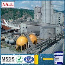 factory direct sales radiation resistant epoxy enamel paint-RXM
