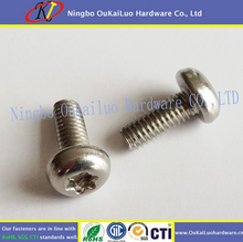 Affordable fair machine screws Screw Machine Products Turned Parts Aluminum Adjustment Screw - Black Anodized manufacturer direc