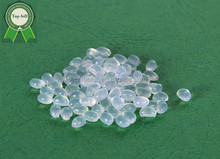 Pearl cotton hot melt glue