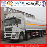 Hot sale 20m sprinkling 6000 liter water tank truck