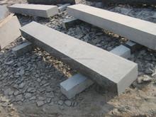 ourdoor bluestone stepstones