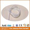 Polyethylene Medical Tubing,Plastic Drinking Water Tube,High Temperature Flexible Vacuum Hose