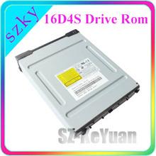 For XBOX360 Slim DG-16D4S DVD Drive Rom FW9504