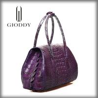 Hot Sale Latest Design Europe Handbags