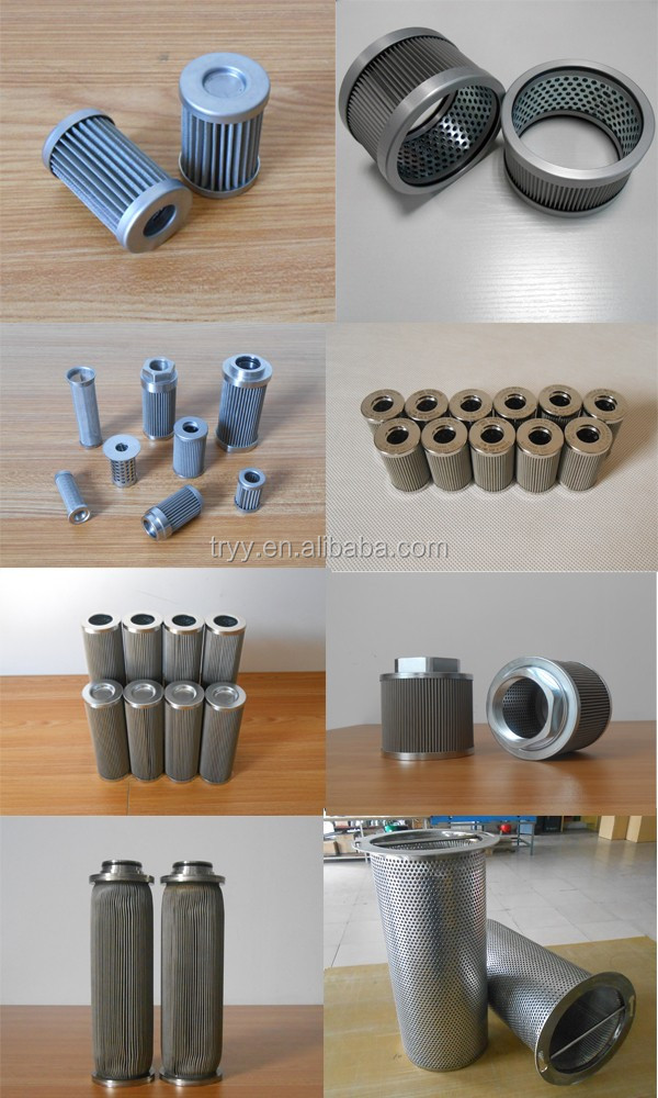 stainless steel wire mesh filter.jpg