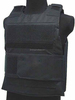bulletproof plate or vest with bag kevlar stab proof vest for sale level three bulletproof vest