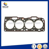 High Quality Auto Parts Fiat Head Gasket 7666858