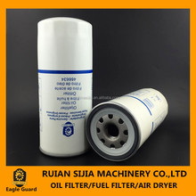 Volov engine parts with oil filter price 466634