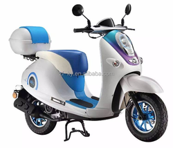 ZF-KYMCO cheap 50cc freestyle scooter for sale adults and kids ZF48QT-6A