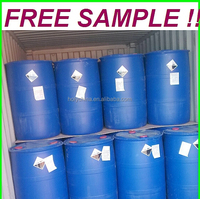 price of nitric acid is competitive