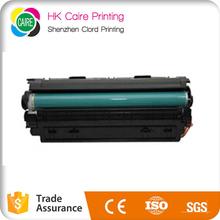 For Canon 137 Compatible canon 137 toner cartridge mf221d 223d 226dn 227dw 229